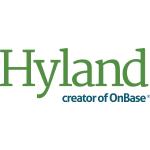 hyland onbase coding