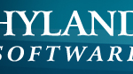 We Can Code IT partner, Hyland Software best places to work