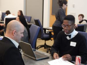 coding bootcamp cleveland columbus get a job in tech