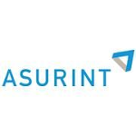 Asurint Software Developer