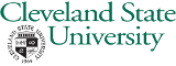 coding bootcamp cleveland state university