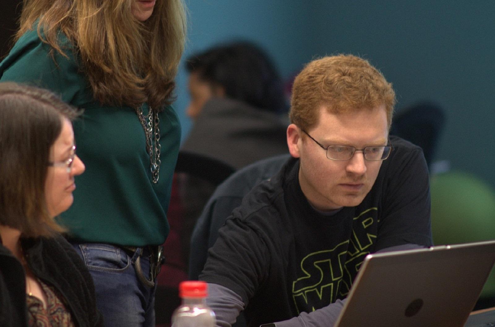 coding academy. coding bootcamp. coding-bootcamp-syllabus FAQ