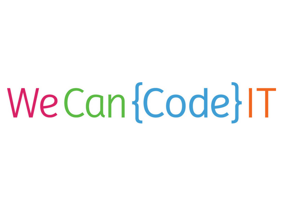 We_Can_CodeIT