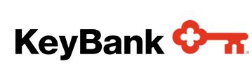 keybank coding bootcamp cleveland Columbus Cincinnati