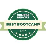 Best Coding Bootcamp 2017 Columbus, Cleveland, Cincinnati Ohio