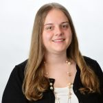 Kristin-Weis-We Can Code IT Graduate-