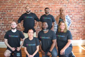 coding bootcamp student stories