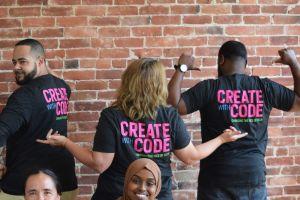 coding bootcamp enrollment