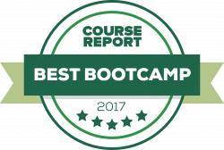 best coding bootcamp
