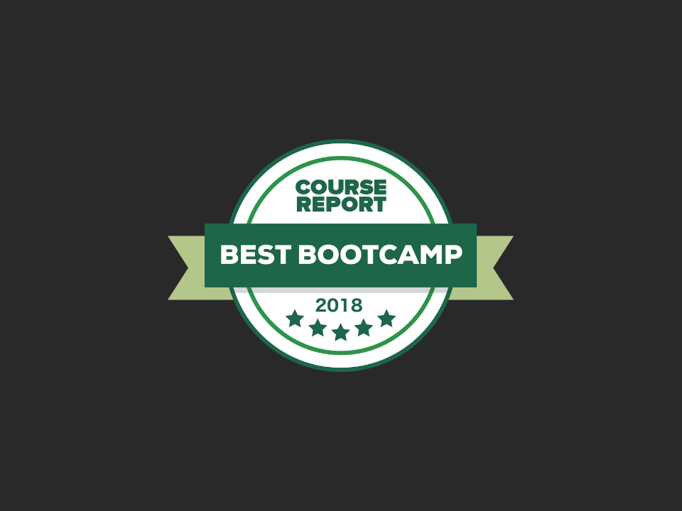 course report best coding bootcamps