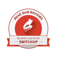 best rated coding bootcamp switchup