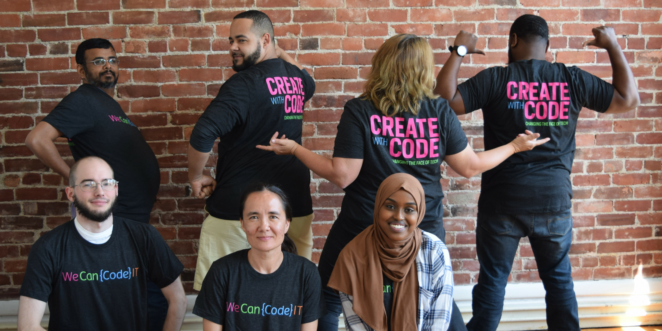 Best Coding Bootcamp Ohio Online In-Person Mix