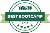 best reviews coding bootcamp