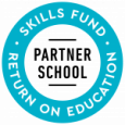 coding bootcamp funding skillsfund