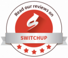 coding bootcamp reviewed on switchup