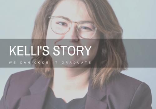 Kelli's Story
