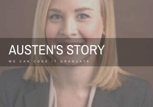 Austen's story