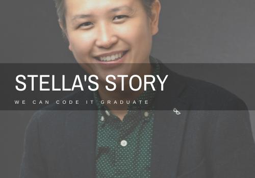 stella's story