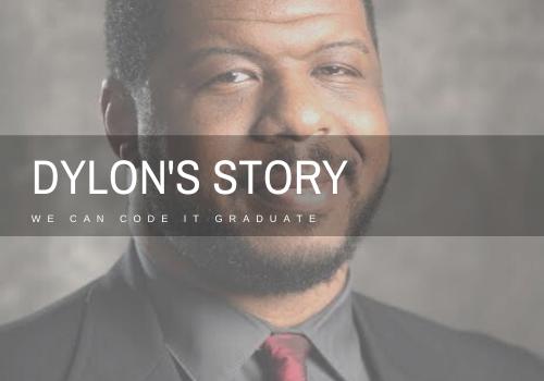 Dylon's Story
