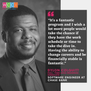 Dylon's Quote